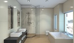 Bathroom 01